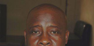 Bala Ibrahim, BANDITRY, NIGERIA, Time to Go Gruesome
