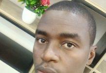 Bashir Kabir, KANO GUBER 2023, Rifts, Ruffle Kano APC, 2023