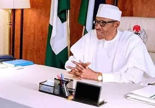 Muhammadu Buhari, Northern Elders Forum, Resign
