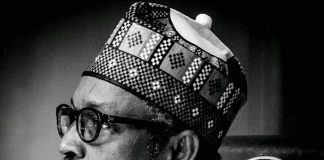 Muhammadu Buhari, Atiku Abubakar, Routine, Press Statements, Act Decisively, Bandits