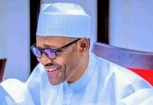Muhammadu Buhari, Orders CBN, Don't Give, FOREX, Food Import
