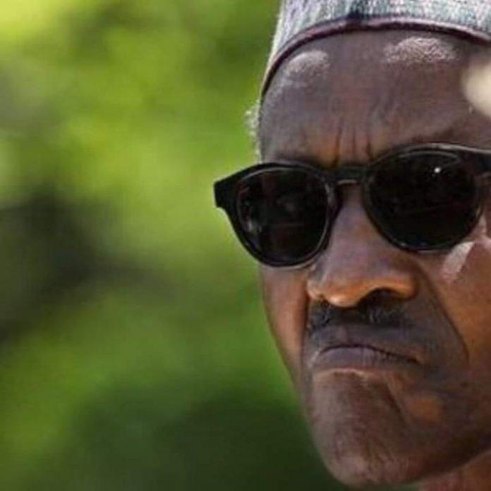 Muhammadu Buhari, Northern Groups, President Lies, Adamawa, Borno, Yobe, Safety, Arewa Consultative Forum, Coalition of Northern Groups, and the Middle Belt Forum