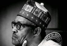 Muhammadu Buhari, FG, Lacks Will, Indigenous, COVID-19 Vaccine, Recovery Drug, AMLSN, NIPRD