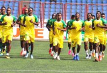 Kano Pillars, Threatens Sack, Unserious Players, Disbands Team C, NPFL