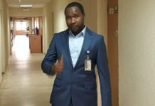 Mubarak Bala, Federal High Court, Orders Release, Nigerian Atheist