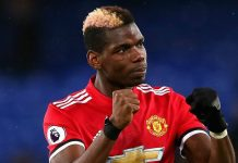 Manchester United, Fans, Furious, Paul Pogba, Facebook Post