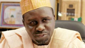 Shekarau Insists Service Chiefs Illegally Retained