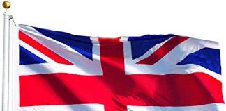 UK, Hunt, 'Best' Brains, Visa Application, for Nigerians, Others
