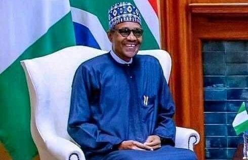 President Muhammadu Buhari, SERVICE CHIEFS, Northern Groups, Court Action