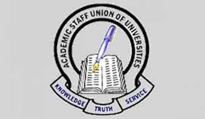 ASUU, Fresh Concerns, Accuses FG, Disregarding Agreement