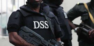 DSS, Kano, Lagos, Sokoto, Kaduna, Plateau, Rivers, Oyo, Targeted, Religious Violence