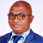 Dr. Kamoru Yusuf, FG, Borrow, Ajaokuta Steel Company, Back to Life, Manufacturers Association of Nigeria