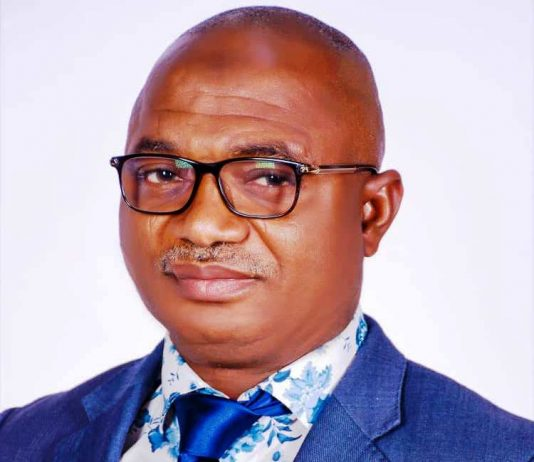 Dr. Kamoru Yusuf, FG, Borrow, Ajaokuta Steel Company, Back to Life, Manufacturers Association of Nigeria
