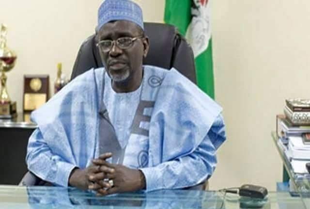 Ibrahim Shekarau, Nigerian Citizens, Share Blame, Bad Governance