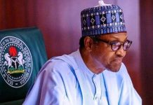 Muhammadu Buhari, Nigeria, Better Today