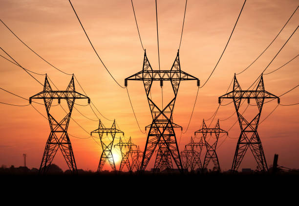 FG, Increases, Electricity Tariffs, Nigeria