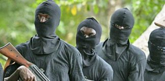 6 Travelers, 3 Infants, Killed, Gunmen, Kaduna-Birnin Gwari, Highway