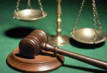 Former, Court of Appeal, Justice, Rabiu Danlami Muhammad, Dies, 77