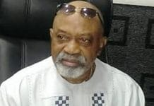 Chris Ngige, Another, University Strike, Looms, NASU, Gives Ultimatum, February 5