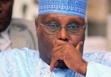 Atiku Abubakar, Refineries, FG Just Woke, Reality