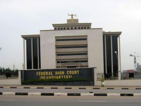 Federal Court, N15.8m Damages, Kano Government, Nigerian Police, Laments, State Wickedness, Cruelty