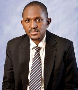 Dr. Muhammad Bello, Faults Kano Government, Sheikh Abduljabbar Kabara