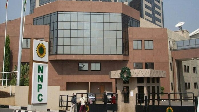 Court, Monarch, N10.6m, Damages, NNPC, Road Accident, Eze Geo Anika