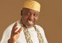 Rochas Okorocha, Hope Uzodimma, Cause of Row