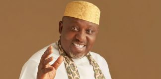 Rochas Okorocha, Imo High Court, Forfeiture, Okorocha's Properties, Illegally Acquired