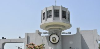 University of Ibadan, COVID-19, Hostel Accommodation