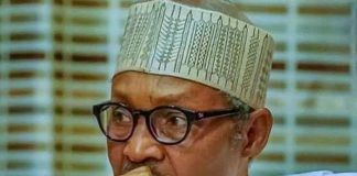 Muhammadu Buhari, Parochial Approach, Governance, Breaking Nigeria, PDP