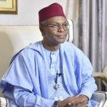 Nasir Elrufai, Terrorists, Storm Kaduna, Kill 18, Raze Houses, Rustle Cattle