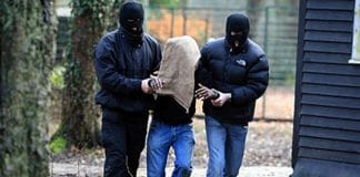 Kidnappers, Armed Robbers, Crawl, Dating Sites, Get Victims