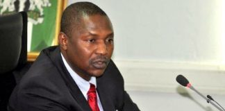 Laxity, Latitude, Legal Advice, Abubakar Malami, Bala Ibrahim