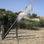 Boko Haram, 16 Dead, Maiduguri, Rocket Attacks