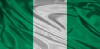 2023 Presidency, MASSOB, Ndigbo, Make or Mar, Nigeria