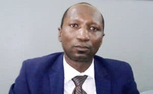 Ma'ruf Muhammad Yakasai, Arraignment,  Abduljabbar Kabara, Threatens to Sue Govt