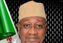 Muhammad Garba, Kano State, Information Ministry, Kicks Off, Campaign, Malnutrition