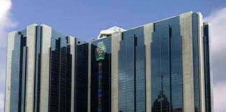 CBN Staff, Disregard Senate, Godwin Emefiele, Missing $9.5m, Federation Account, Petroleum Profit Tax Investment