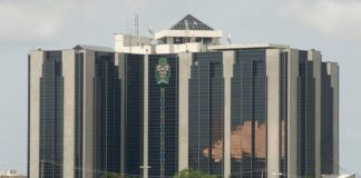 Group, Coalitions of Arewa Assembly, Alarm, Plots, CBN, DISCO, Kill, Local Industries