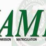 University Admission, National Identity Number, JAMB