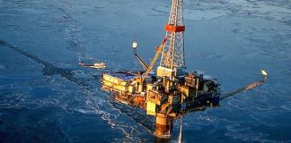 MALABU, Italian Court, Acquits Eni, Shell, Nigeria, Loses $1bn
