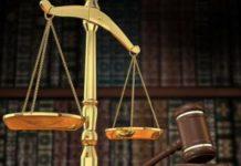 Gay, Arraigned, Defiling Teenagers, Adamawa State