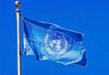 UN, Boko Haram, ISWAP, Attack, UN Hub, Borno State, Kill 6, Wound Many, Damasak
