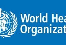 WHO, Untreated, Hearing Loss, 2.5 Billion People