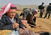 Human Rights, Experts, Condemn, Demolition, Bedouin Village, Palestine
