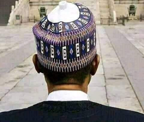 Muhammadu Buhari, The Last, The Latest, Ask The President, Bala Ibrahim