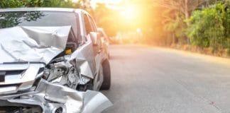 19 Die, Kano-Bound, Vehicle, Crashes, Kaduna-Abuja, Highway