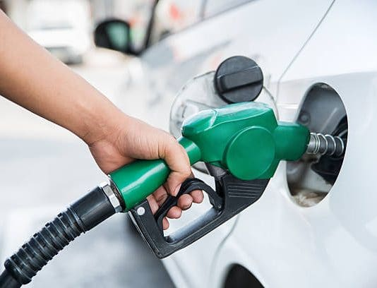 DEREGULATION, Private Companies, Commence Import, Petrol, NNPC, Nigeria