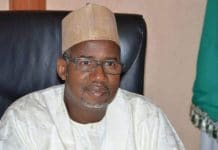 Bala Mohammed, Bauchi Gov, EFCC, ICPC, Probe, N4.5billion, Previous Govt